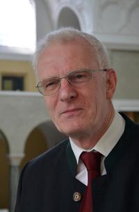 Levin, Christoph